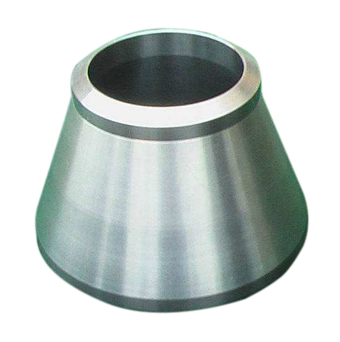 Cones Hopper Funnel Metal Spinning Cnc Machining Deep